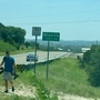 Safety improvements coming to Texas 71 west of Austin