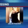 Troopers in Clay County searching for missing teen