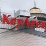 Open House showcases KeyArena renovation plans, new analysis compares with SODO plan