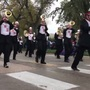 Minden's BandFest sees record number of schools
