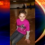9-year-old reported missing out of Hillsdale County