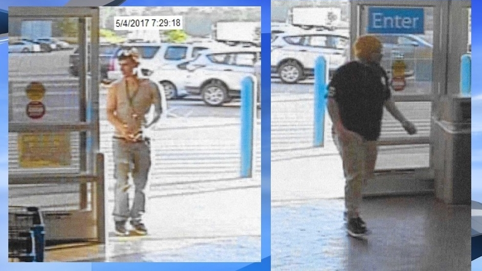 a woman was dragged for about 10 feet outside the marion walmart by a man who snatched her purse as he was riding in a car according to captain chris smith