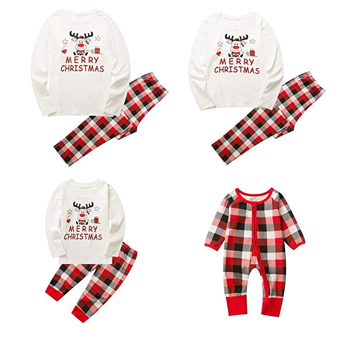 "<p>So dang cute, love the baby onesie.{&nbsp;}<a  href=""https://www.amazon.com/Baywell-Christmas-Pajamas-Matching-Sleepwear/dp/B07JJ3JTWT/ref=sr_1_146?crid=CN6N0M58HNKD&dchild=1&keywords=matching+family+christmas+pajamas+sets&qid=1575773854&sprefix=matching+f%2Caps%2C234&sr=8-146"" target=""_blank"" title=""https://www.amazon.com/Baywell-Christmas-Pajamas-Matching-Sleepwear/dp/B07JJ3JTWT/ref=sr_1_146?crid=CN6N0M58HNKD&dchild=1&keywords=matching+family+christmas+pajamas+sets&qid=1575773854&sprefix=matching+f%2Caps%2C234&sr=8-146"">Shop it</a>. $17.99 - $26.99 (Image: Amazon){&nbsp;}</p>"