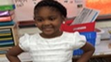 7-YEAR-OLD SHOT| The search for suspects continues