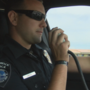 A ridealong with Kennewick Police on their busiest day of the year
