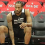 REPORT: Kawhi Leonard wants out of San Antonio