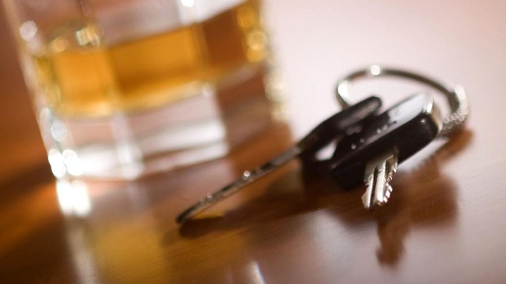 drunk driving MGN _ James Palinsad _ Flickr _ CC BY-SA 2.0.jpg