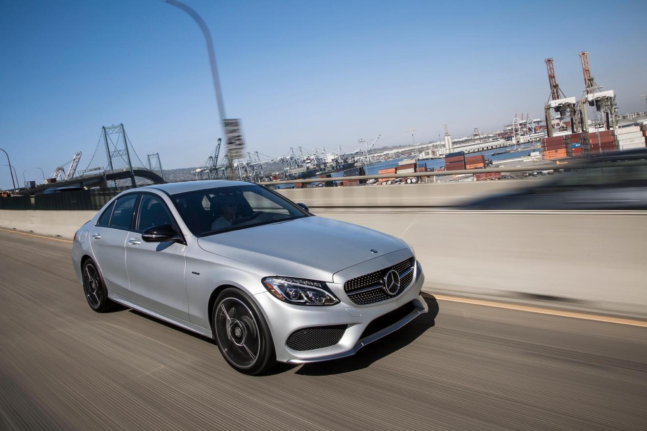 This week 39 s recalls chrysler dodge hyundai maserati for Mercedes benz downtown portland