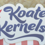 New flavors coming to Koated Kernels with help from Siouxland families