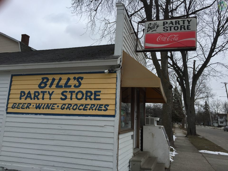 Business owners in Saginaw may soon need to have surveillance cameras.<p></p>