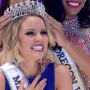 Newly crowned Miss Oregon USA credits Douglas County pageant community for success