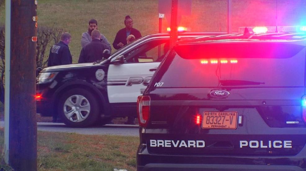 14-year-old skateboarder hit by car in Brevard | WLOS