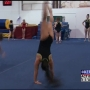 Local gymnasts headed to Nationals