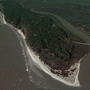 Hunting Island State Park reopening for Memorial Day weekend