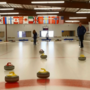 Chess on Ice: NBC24 Series on Curling