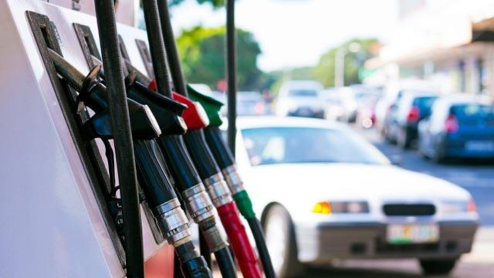 Gas prices up 14 cents in Utah; highest prices in months nationwide