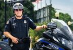 061318_bpd officer rector2.JPG