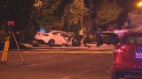 Woman killed, 2 injured in head-on collision in Tacoma