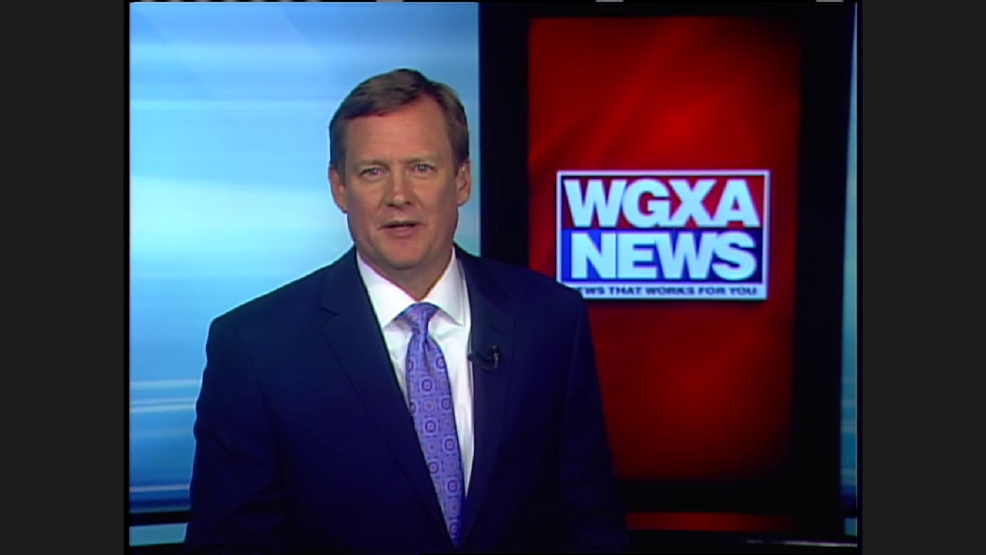 Heard Elementary salutes veterans   WGXA