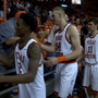 UTEP 7-footer Kelvin Jones quits team