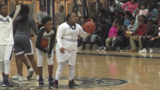 South Carolina teen's basketball dreams come true in senior season