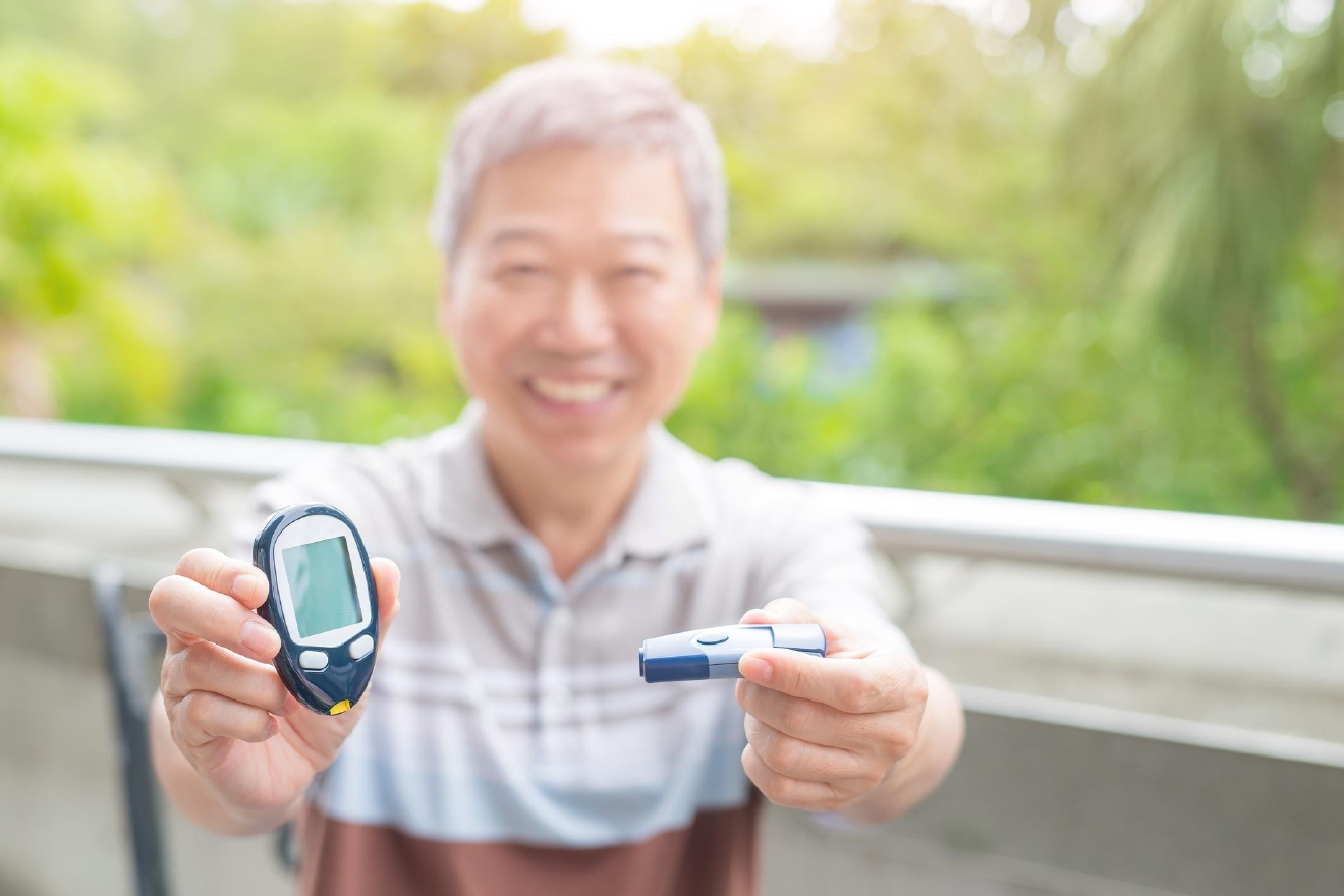 In a study of 135,000 Type 2 diabetes patients who underwent bariatric surgery, 78% achieved remission and 90% experienced improvement.