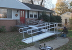 Wheelchair Ramp Folo Vo Tease_frame_1380.jpg