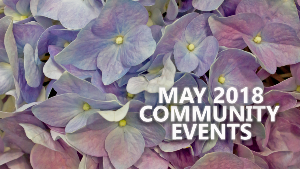 COMMUNITYCALENDAR_MAY18.png
