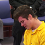 Teen responsible for crash that severely burned friend sentenced to prison