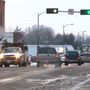 Highway construction set to have major impact on downtown Holdrege