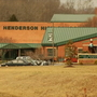 Some parents criticize a WNC school's late notification about Valentine's Day threat