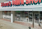 Google Earth _ steves pawn shop _ 5.10.17.jpg