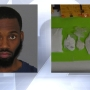Springdale man accused of getting illegal drug shipments from Hong Kong