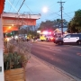 Bicyclist killed in South Austin after crash versus vehicle