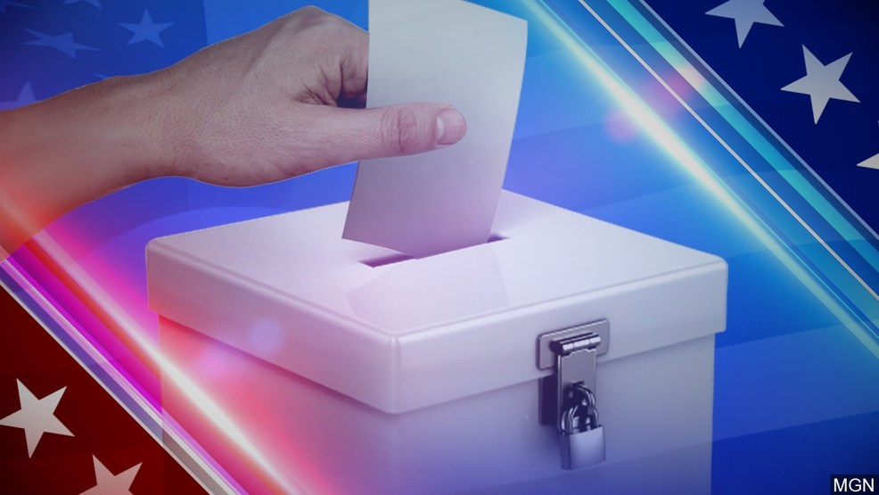 FILE - Democrat Rachel Hunt has won North Carolina's last contested legislative race, edging out influential GOP Rep. Bill Brawley in a recount. (Photo credit: MGN)