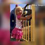 Six months later, no arrests in homicide of Maine toddler