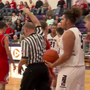 12.15.17 Video - River vs. Martins Ferry - Boys' high school basketball