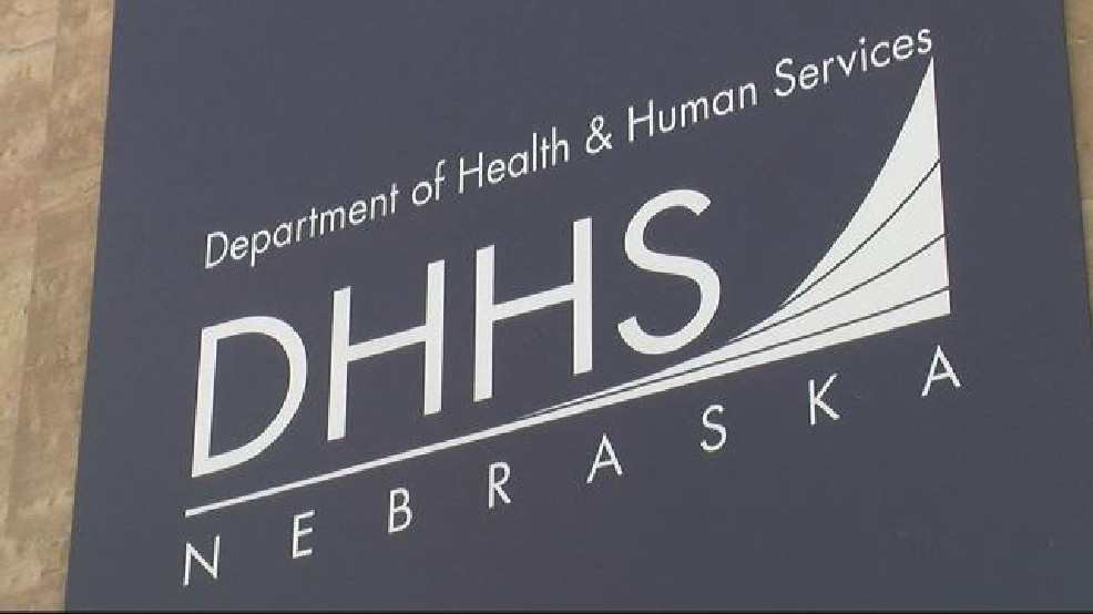 DHHS partners with EPA, offering mobile lab testing to private
