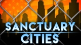 Virginia Senate passes anti-sanctuary cities bill