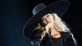 Report: Beyonce writing new James Bond theme