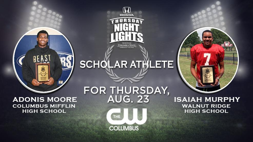 Both Scholar Athletes_V2.jpg