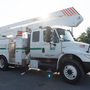 BGE Crews deploy to help crews impacted by Hurricane Irma