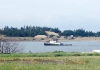160201 Coast Guard restrictions Coos Bay Harbor 2.jpg
