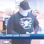 Updates: Bank robbed in Steubenville