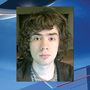 State Patrol: Missing South Carolina teen believed to be in Seattle area