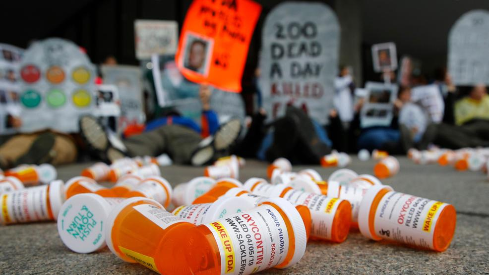 Study: Drug-caused suicides in Utah underestimated by 33%