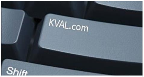Top stories on KVAL.com