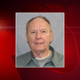 Dale Basten, convicted in Monfils case, released to assisted living center