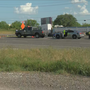 Motorcyclist killed in collision with 18-wheeler in SE Travis Co.