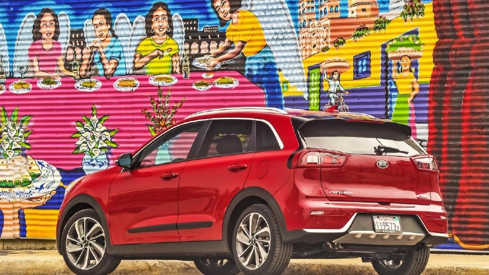 This week s recalls bmw ford kia maserati nissan wjla for Kia motors of america